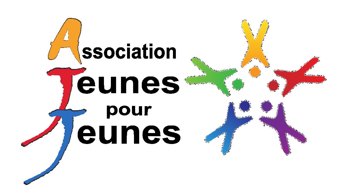 LogoAjj