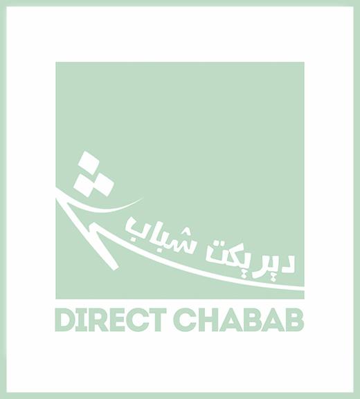 logo_directchababCa2