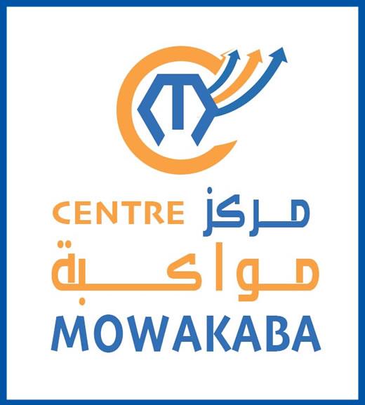 mowakaba