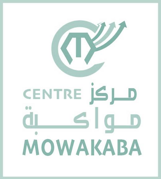 mowakabaG